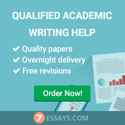 Buy research papers no plagiarism