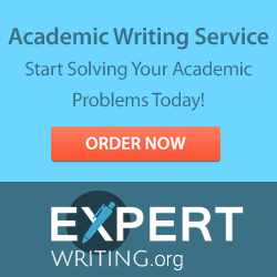 Cheap college papers for sale
