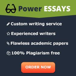 Full essays online