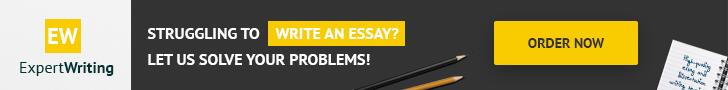 expertwriting banner